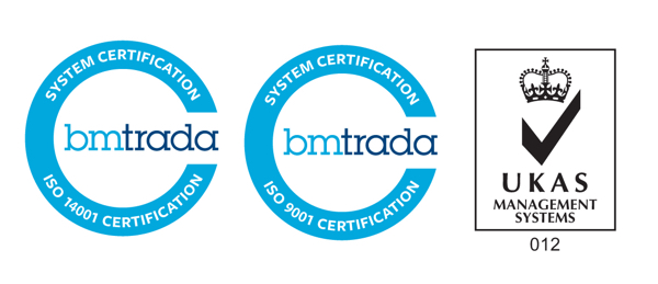 BMT-System-Certification